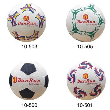 Soccer Ball (Football) (Soccer Ball (футбол))