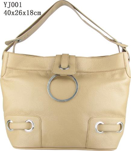 Fashion Designer Handbag (Модельер Сумочка)