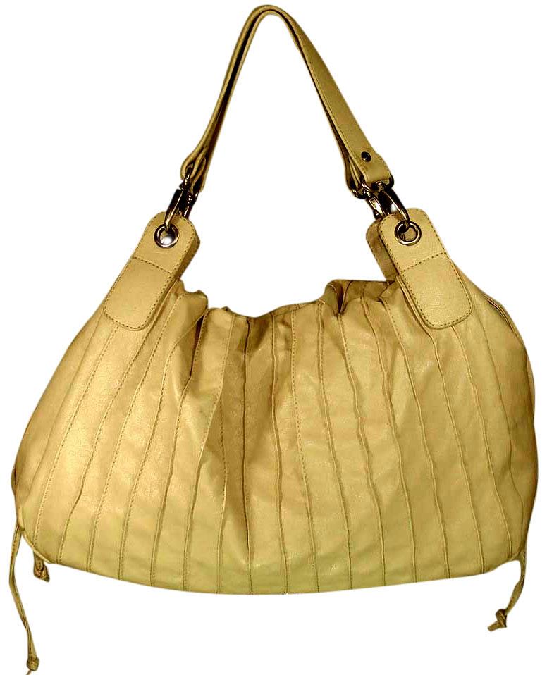 Casual Style Handbag (Повседневный сумочку)