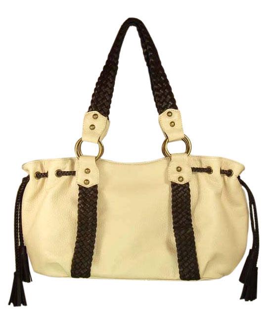 Casual Tote Handbag (Повседневный Tote Сумочка)