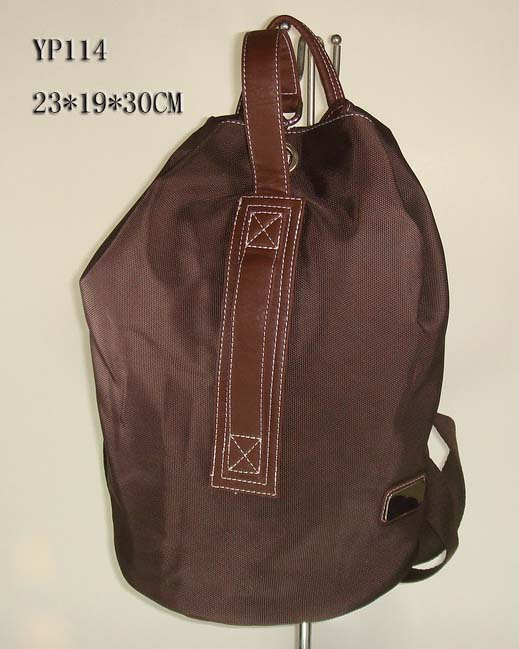 1680D Backpack (1680D Рюкзак)