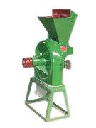 Pulverizer (Pulverizer)