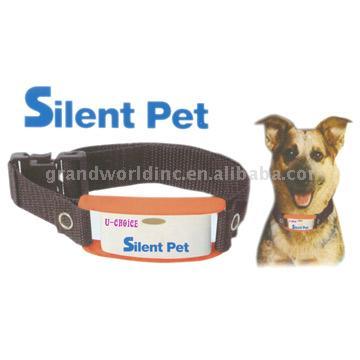 Slient Pet