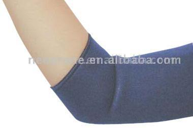 Neoprene Elbow Support (Неопрен Колено поддержки)