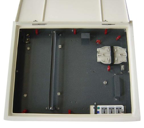 Small Tangle Box (Малые Клубок Box)