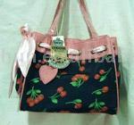 Branded Handbag (Фирменная Сумочка)