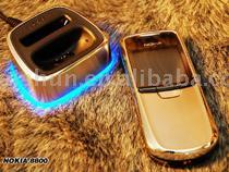 Mobile Phone Nokia N8800