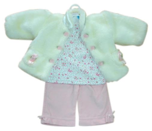 одежды для disney детская одежда и обувь