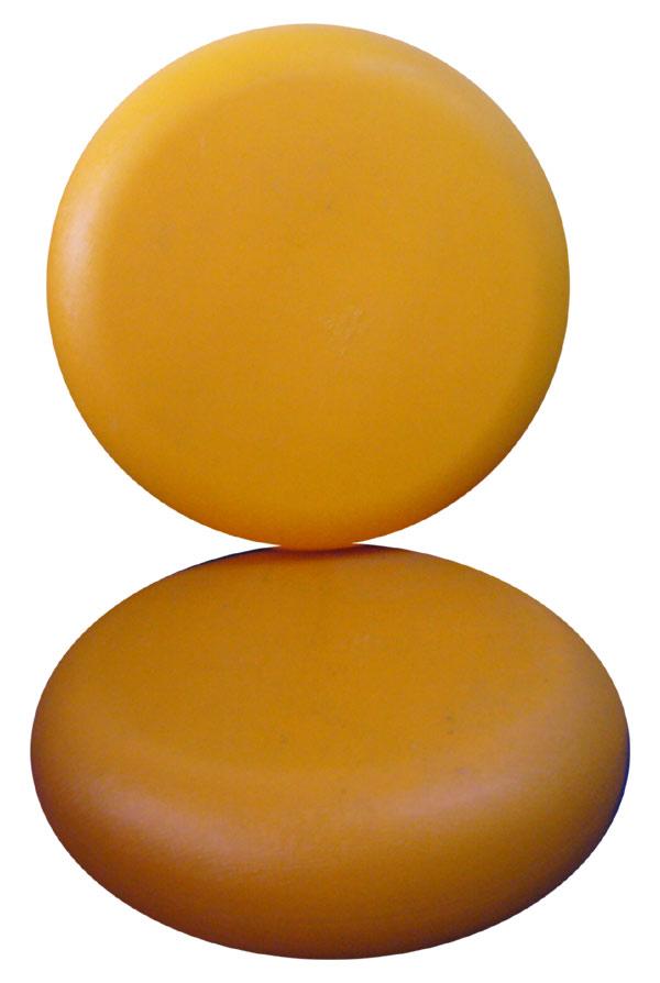 Cheese Model (Сыры модели)