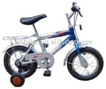 """12"""" Kid`s Bicycle (12 """"Детские велосипеды)"""