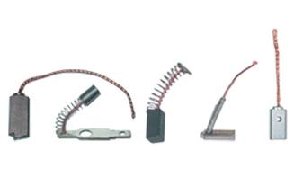 Alternator Brushes (Генератор переменного тока кистей)