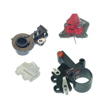 Alternator Brush Holders (Генератор переменного тока щеткодержателей)