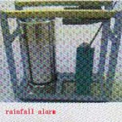 Rainfall Alarm