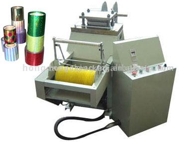 Punching Machine For Plastic Film ( Punching Machine For Plastic Film)