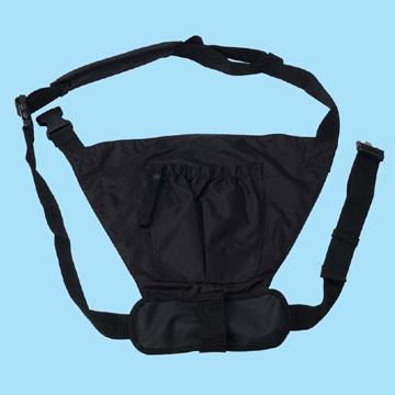 сумка переноска для детей до 12 месяцев купить - Сумки.