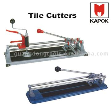 Tile Cutter (ПЛИТКОРЕЗ)