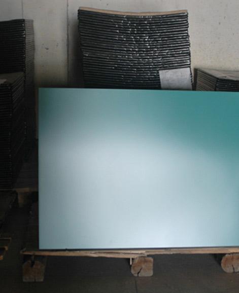 Offset Printing Plate (Офсетная печать Plate)