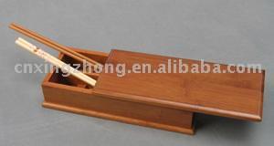 Bamboo Box (Бамбук Box)