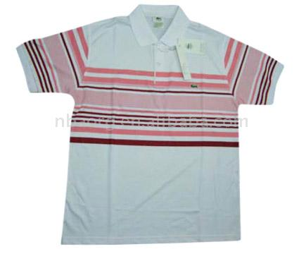 Polo T-Shirts And Tee Shirts, T-Shirts, Golf Shirts, Polo T-Shirts