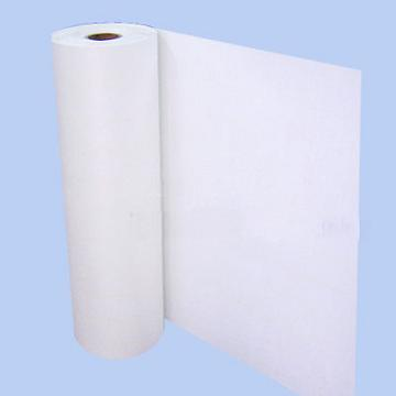 Flexible Composite Materials