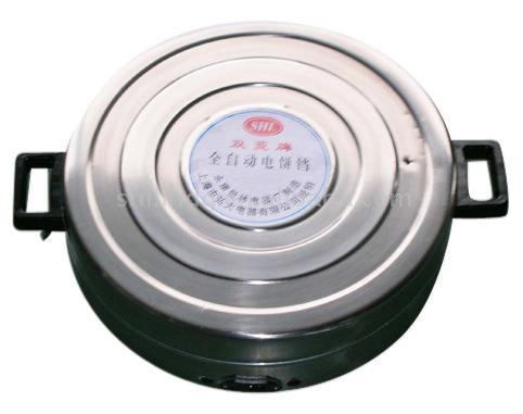 Versatile Electric Pan (Универсальный электрический Пан)