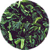 AD Spinach Leave