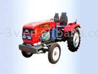 Tractor (Тракторный)