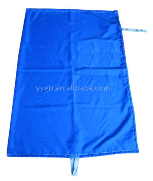 Industrial Laundry Bag