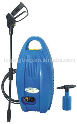 LQT-VC High Pressure Washer