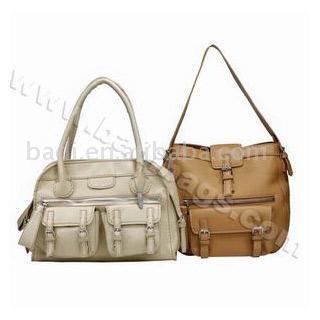 Handbag (Сумочка)