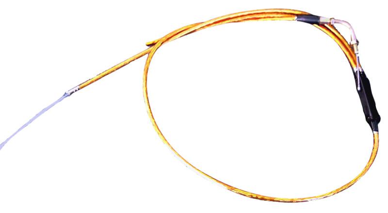 Laser Cable (Лазерная Кабельные)