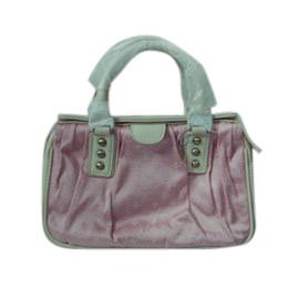 Various Brands of Handbags (Différentes marques de sacs à main)