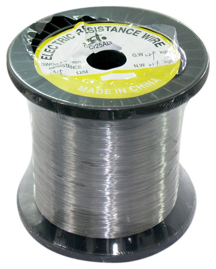 Electrical Heating Wire (Электрический провод Отопление)