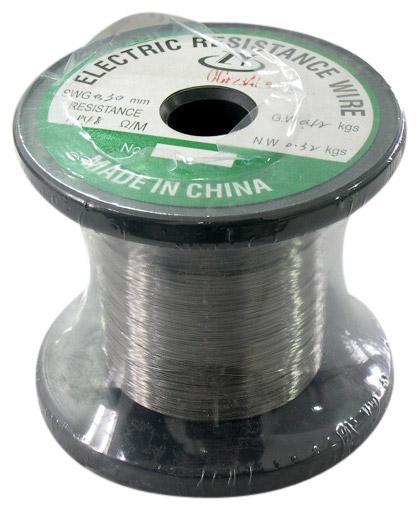 Alloy Electrical Resistance Wire (Электрического сопротивления проволоки)