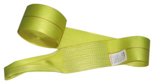 Towing Belts (Буксировка Ремни)