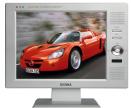 """10.4"""" Car LCD TV"""