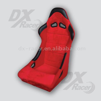 Auto Racing Seats Offroad on Racing Seat   Racing Seat
