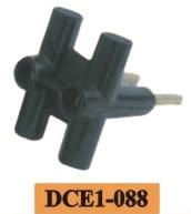 Adapter Plug (Вилка адаптера)