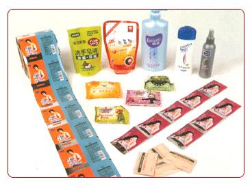 Liquid Packaging (Упаковки для жидкостей)