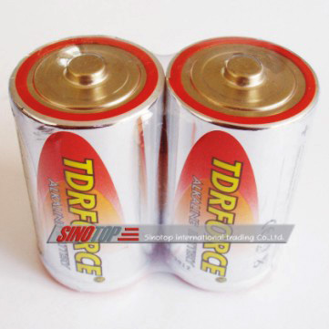 CR Lithium & Lithuim Photo Battery (CR & литиевых аккумуляторов Lithuim Фото)