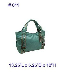 Fashional Damenhandtasche (Fashional Damenhandtasche)