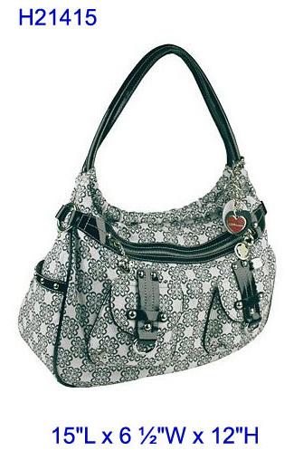 Fashional Lady`s Handbag (Fashional дамская сумочка)