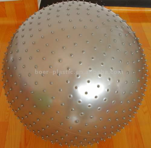 Massage Ball (Массажный мяч)