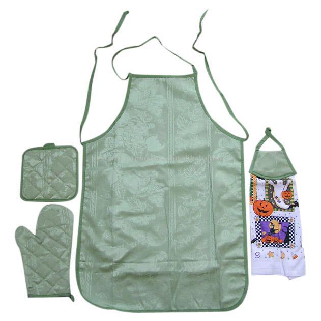 4pc Kitchen Set (4pc кухни Установить)