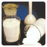 Dicyandiamide (Dicyandiamide)