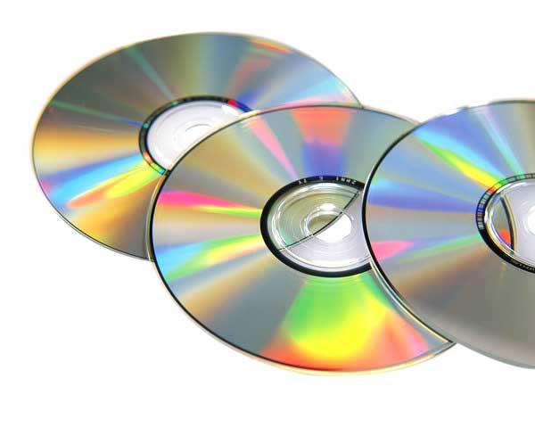записать диск сд: