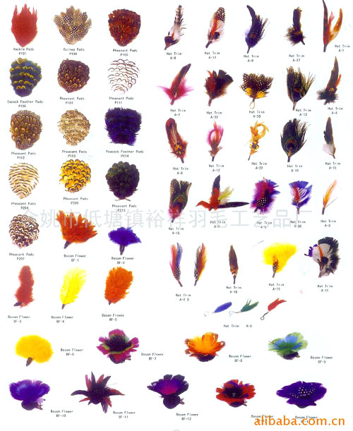Different Kinds Of Dream Catchers Feather Dream Catcher 30