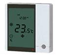 Digital Room Thermostat (ADL2010 Series) (Цифровой термостат номеров (ADL2010 серия))
