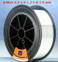 Aluminum Wire (Алюминиевая проволока)