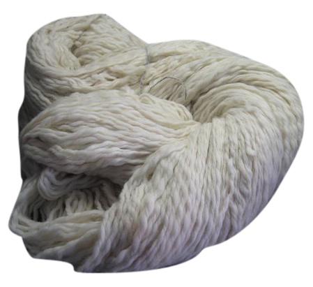 Iceland Wool/Acrylic Yarn (Исландия Шерсть / Акриловые Пряжа)